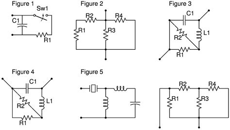 tutorialspoint digital electronics pdf this circuit diagram below represents the components in