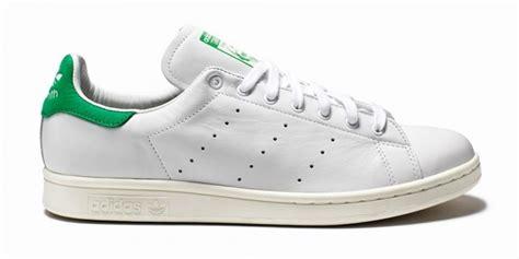 Adidas Stantsmith stan smith addidas
