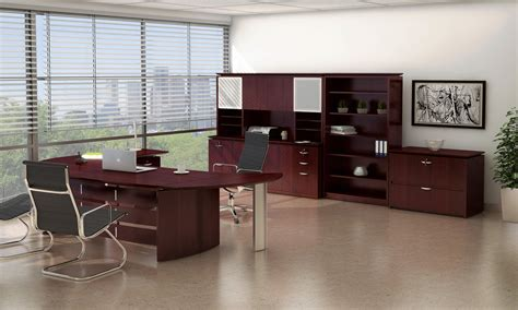 Small Home Office Furniture Office Furniture Designs And Layouts Image Yvotube