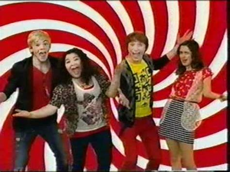 theme song austin and ally austin ally opening youtube