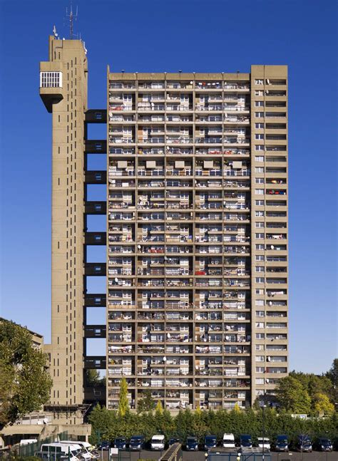 stunning communist architecture the brutalism of new new developments to the pastscape website