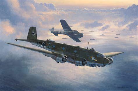 fw 200 condor units 1472812670 konvoi