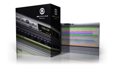 pro tools 9 software full version free download pro tools 9 free download full version for mac