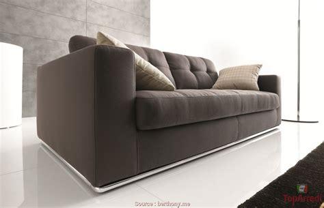 divano letto usato torino 4 divano letto 3 posti usato jake vintage