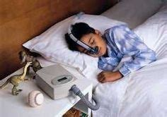 Does Your Kid Snore At by Sleep Apnea On Sleep Apnea What Is Sleep