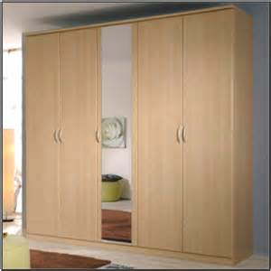 kent 5 door wardrobe rauch kent lima kent bedroom