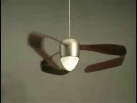 fanimation centaurus ceiling fan fanimation centaurus ceiling fan