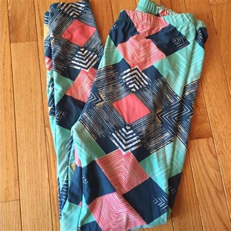 patterned tights tall 51 best lularoe leggings i love images on pinterest lula