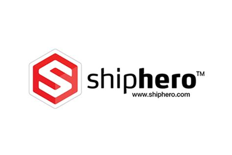 ship hero shiphero user reviews pricing