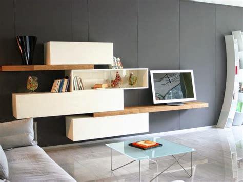 mobili da soggiorno soggiorni moderni e salotti moderni a bergamo arredi