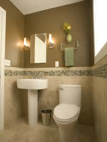 half bathroom designs half bathroom design pictures and ideas
