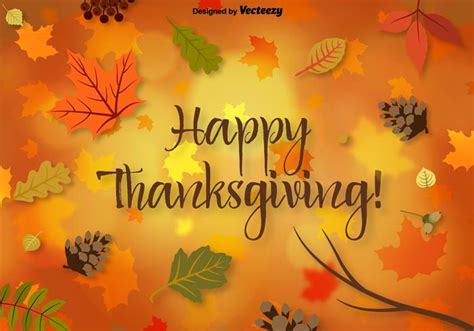 thanksgiving background images vector thanksgiving background free vector
