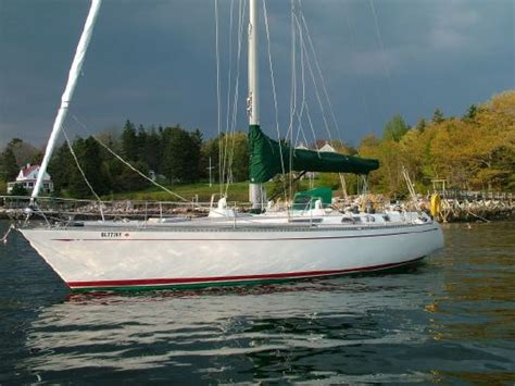 Sprei Kintakun Luxury 120 Swan Sale 1982 nautor swan 441 040 boats yachts for sale