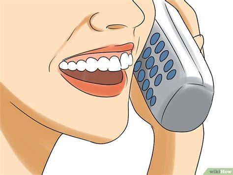 come eccitarlo a letto come flirtare al telefono 5 passaggi illustrato