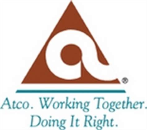 Atco Rubber Products Az norman s wright co arizona line card