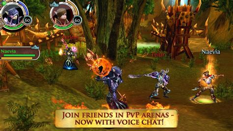 gameloft store apk gameloft order chaos v2 2 0 apk data updated free android