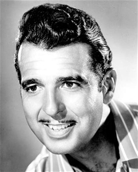 Tennessee Ernie Ford by Tennessee Ernie Ford Walk Los Angeles Times
