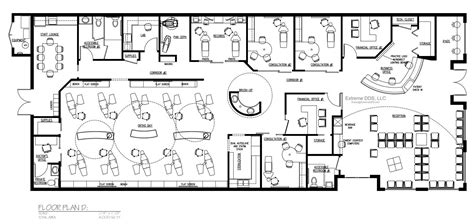 dental office floor plans dental office floor plans orthodontic and pediatric