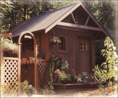 rustic retreats a build it yourself 1580170358 rustic retreats book a build it yourself guide