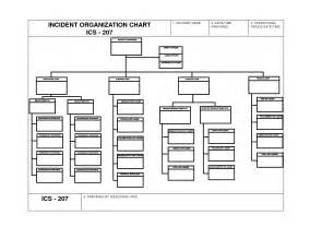 Fillable Flow Chart Template by Best Photos Of Organizational Blank Flow Chart Template