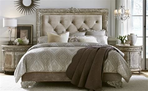 French Inspired Home Decor by Bedroom Amp Accent Furniture Decorating Dreams Of A French