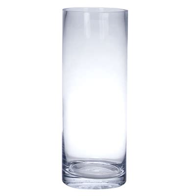 cylinder vase ideas vases sale