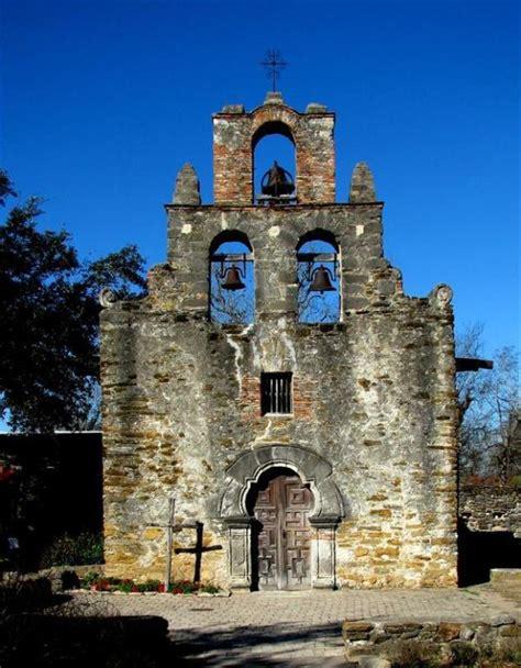 christian church san antonio