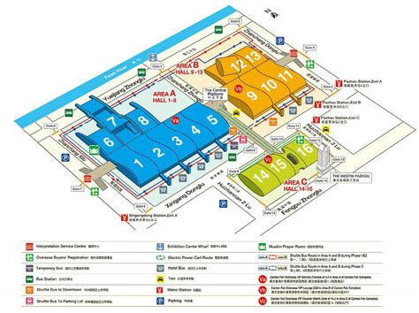 canton fair best invitation canton fair futureclim info