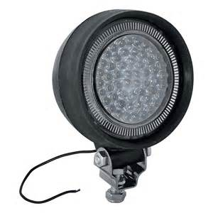 led light 12v 12 volt led lights images frompo