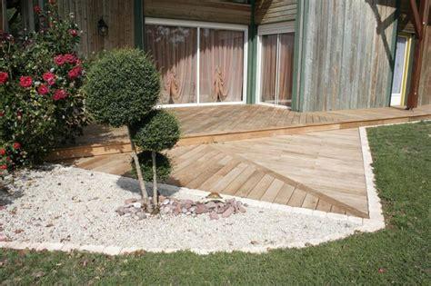 le patio maixent terrasse bois niort wraste