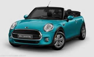 mini cooper carsinamerica