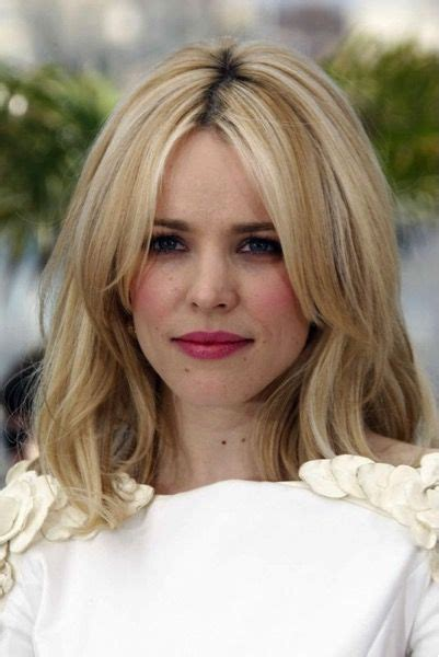 middle fringe hairstyle 25 best ideas about middle part bangs on pinterest