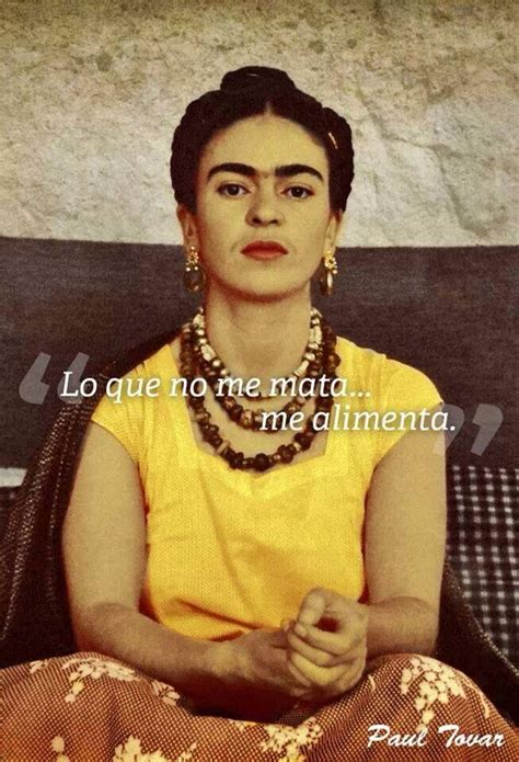 biography of frida kahlo en espanol 17 best images about frida kahlo on pinterest te amo