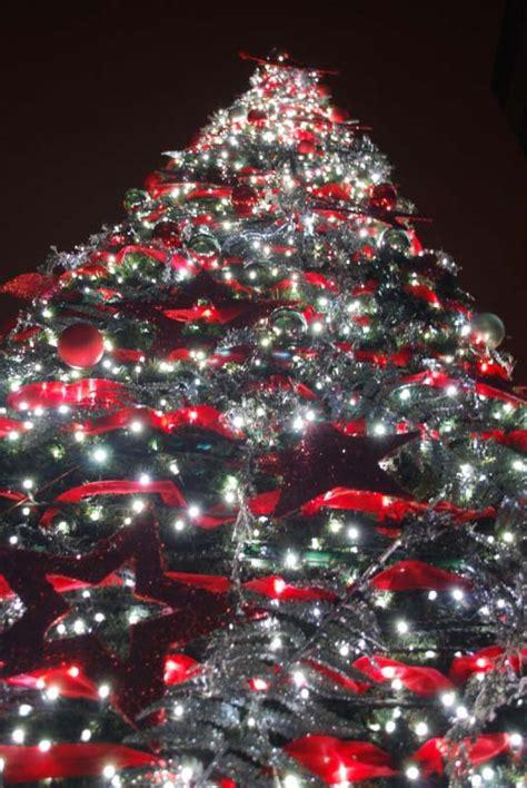 decoracion navidad centros comerciales decoraci 243 n navide 241 a de centros comerciales