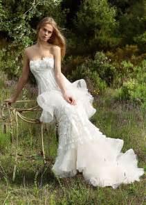 boho wedding dresses bridesmaid dresses bohemian wedding dresses