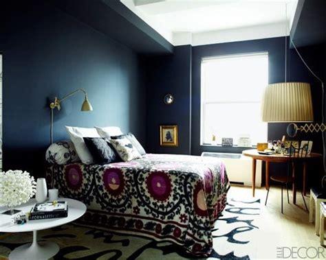 cool walls for a bedroom moody cool a gallery of dark bedrooms dark bedroom