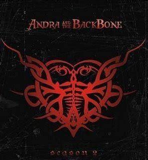 Kaos Gildan Andra And The Backbone dapatkan semuanya disini andra the backbone sempurna