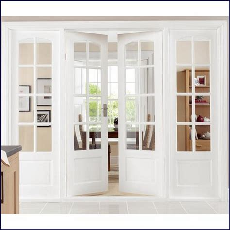 white exterior door white wooden exterior doors for your prestigious
