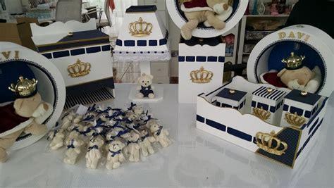 decorar kit de bebe kit de beb 234 em mdf decorado passo a passo apartamento