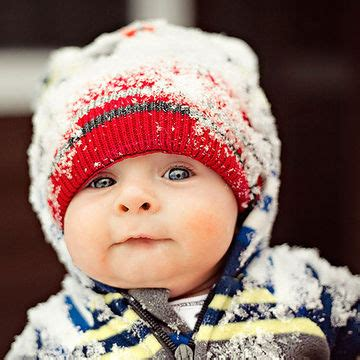 winter clothes for 6 month baby dressing your baby for winter