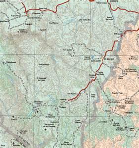 Durango Mexico Map by Durango Mexico Related Keywords Amp Suggestions Durango