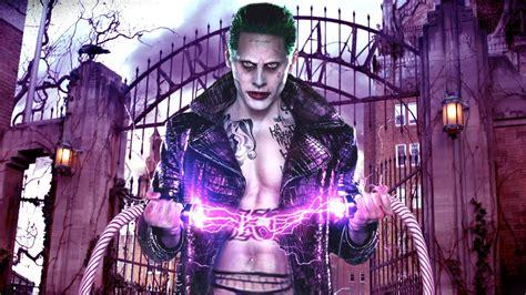 imagenes de joker nuevo 191 qu 233 historia hay detr 225 s de los tatuajes del nuevo joker