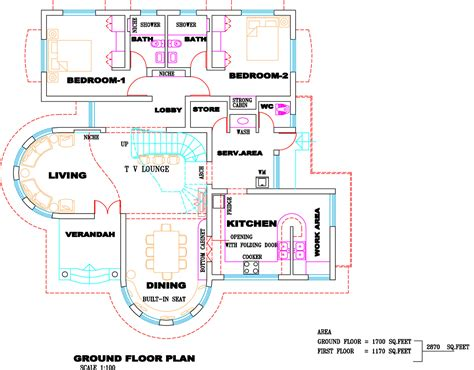 modern villa designs and floor plans contemporary villa plans modern house