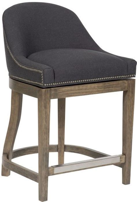 country x back 24 quot counter stool target 1000 ideas about counter stools on kitchen