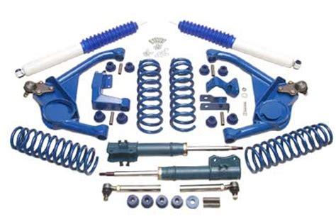 Suzuki Vitara Lift Kits Calmini Lift Kit 2 Quot Lift Or Rocky Road Kit Suzuki