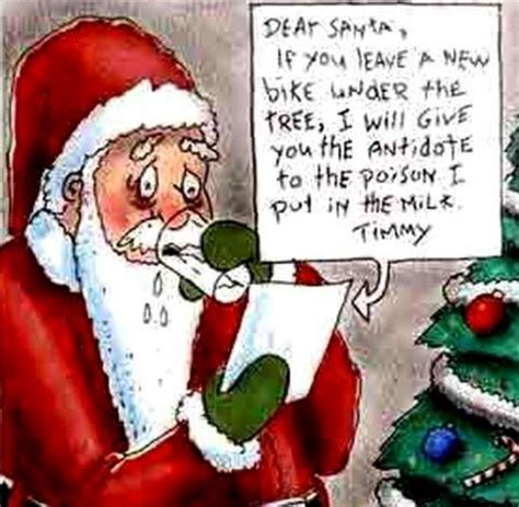 Dirty Christmas Memes - funny christmas cartoons jokes memes pictures