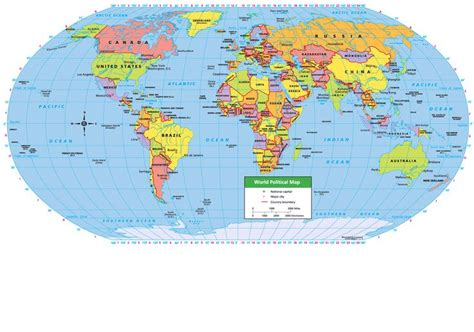 maps social studies and history s world political map social studies maps