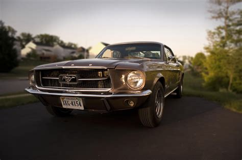 ford mustang 1967 wallpaper 1967 mustang wallpapers wallpaper cave