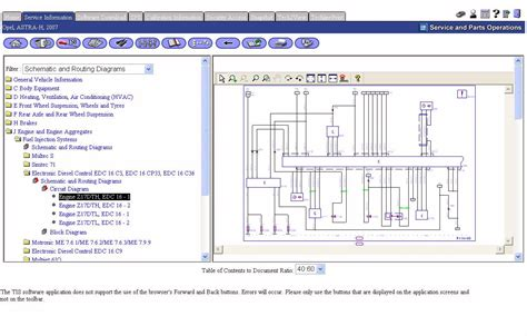 wiring diagram freeware wire diagram software freeware wiring diagram and schematics