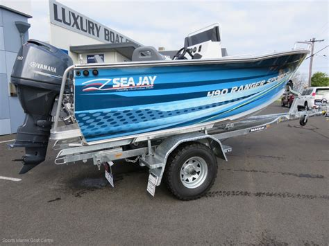 used boats for sale western australia offroad trailers for sale boat accessories boats